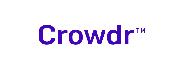 crowdr