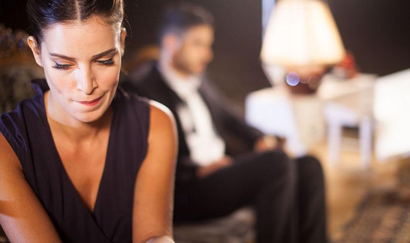 להקנו את השחקנית נטלי דדון להשתתף בקליפ האינטראקטיבי