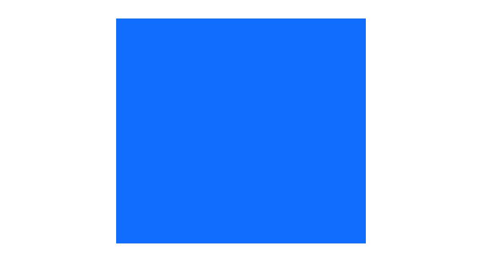 הלוגו והשפה הגרפית למרכז החדשנות בספורט Olympia Zone