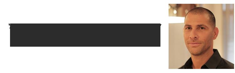 אבי נמני, אחת הדמויות המרכזיות בכדורגל הישראלי