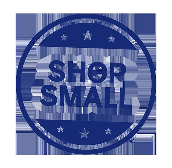Shop Small, מהלך העסקים הקטנים העולמי של אמריקן אקספרס