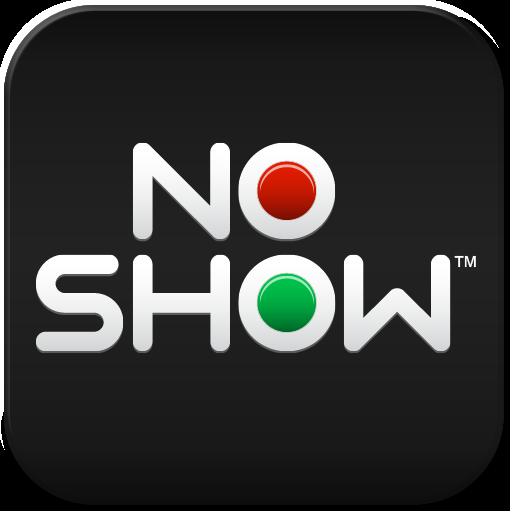 לוגו חברת ההזנק והאפליקציה שעוצב על ידנו